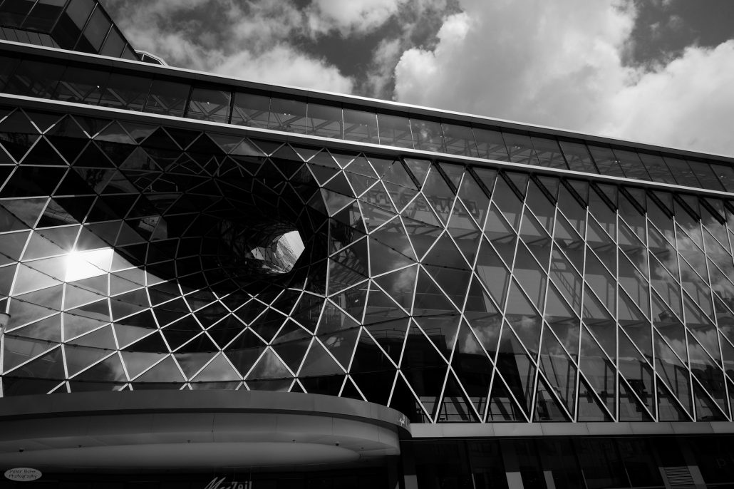 ffm-architecture_2016-07-09_-5